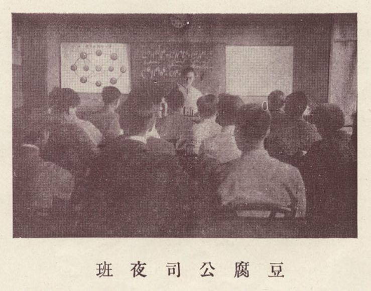 Doufu_Factory_Night_School_1916