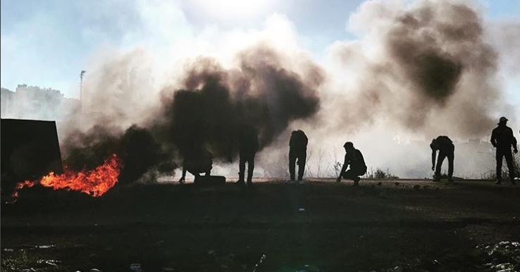 palestine3