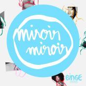 miroir-miroir-binge-audio-mygLYG-PFOo-b2mzr_AaEU4.1400x1400