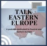 Talk_EE_new_logo2