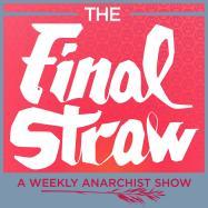 the-final-straw-radio-the-final-straw-radio-AV21asz-DCI.1400x1400